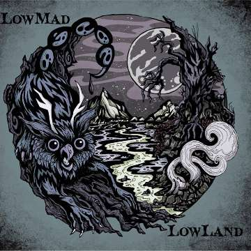 LowMad
