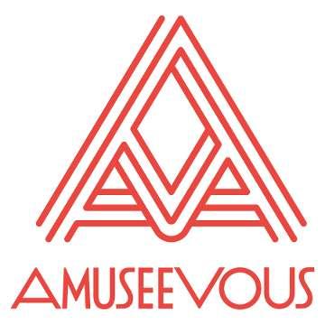 AmuseeVous