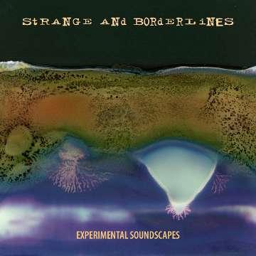 Strange and Borderlines