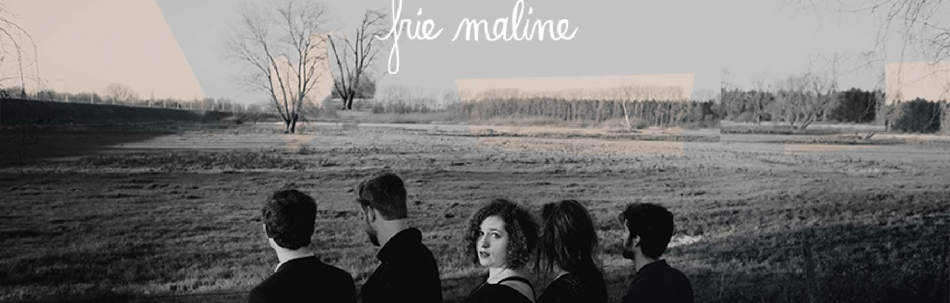 Frie Maline