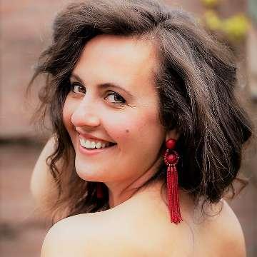Amber Haddad Quintet