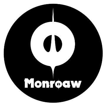 Monroaw