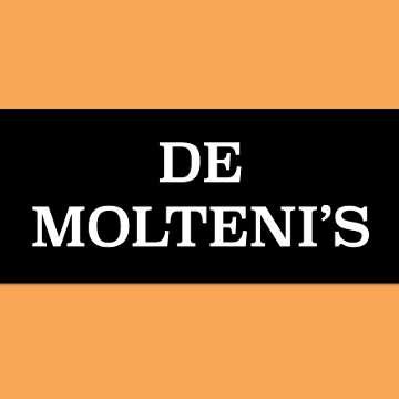 De Molteni's