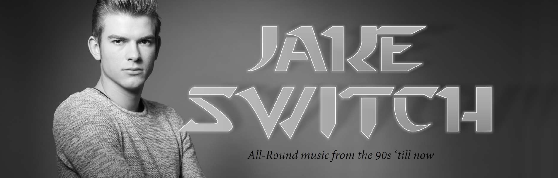 Jake Switch
