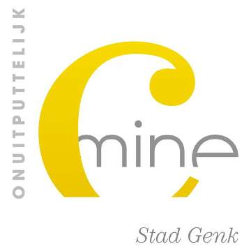C-mine Cultuurcentrum
