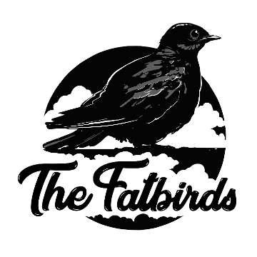 The Fatbirds