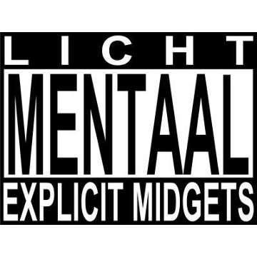 Licht Mentaal