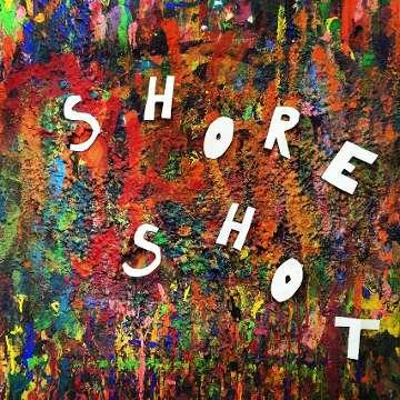 Shore Shot