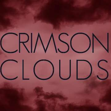 Crimson Clouds