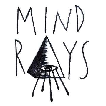 Mind Rays