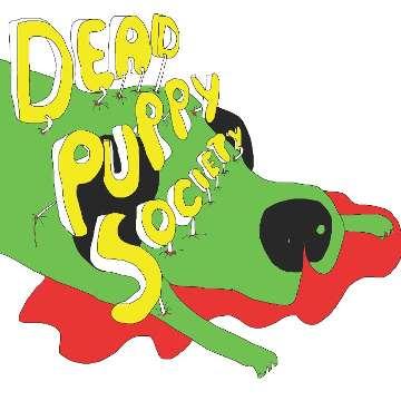 Dead Puppy Society