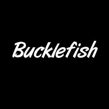 Bucklefish