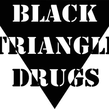 Black Triangle Drugs