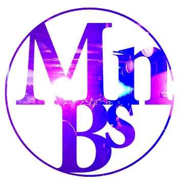 De M'nB's