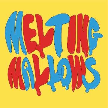 Melting Mallows