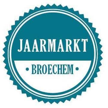 Jaarmarktfeesten Broechem