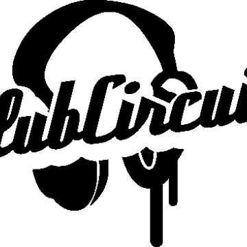 Clubcircuit