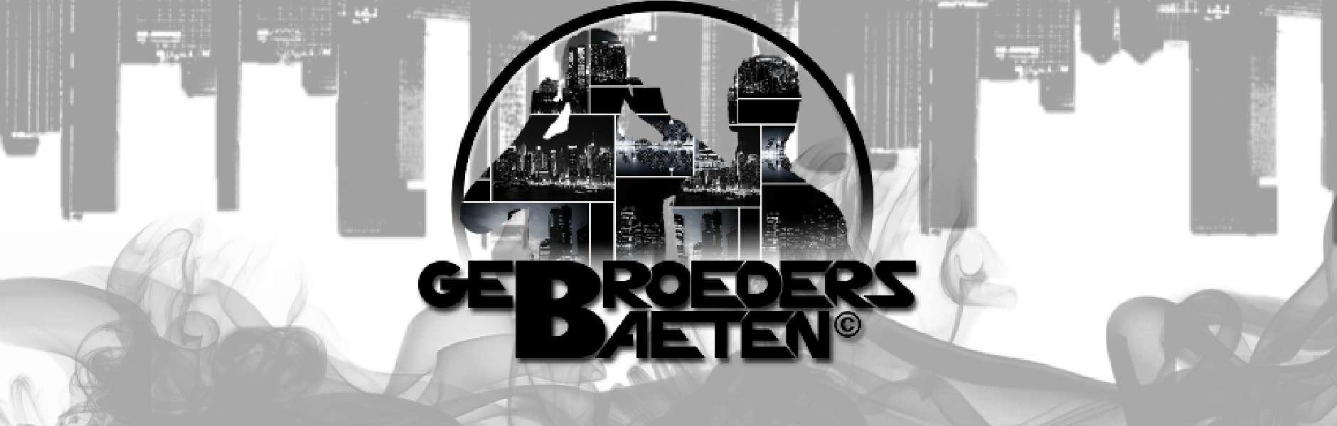 Gebroeders Baeten