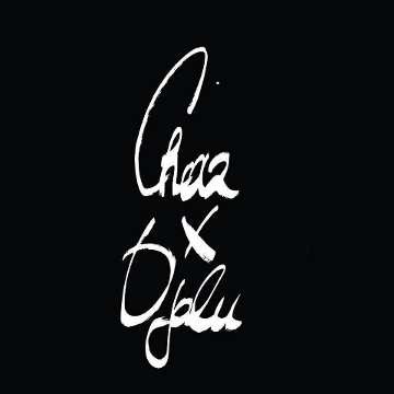 Chaz & Djalu36
