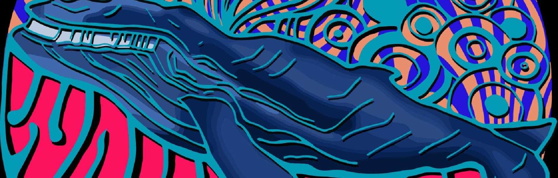Wallfish