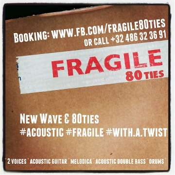 fragile80ties