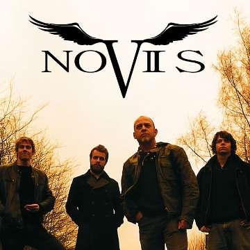 NOVIS