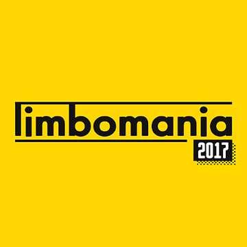 Limbomania