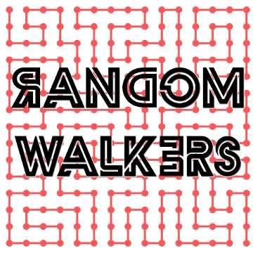 Random Walkers