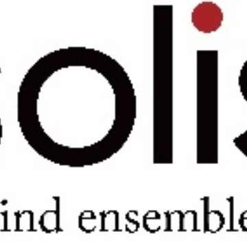 I SOLISTI Academy Woodwind Trio