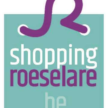 vzw Centrum & Shopping Roeselare