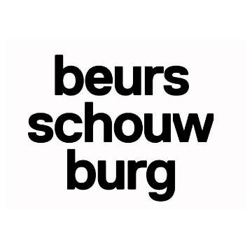 beursschouwburg