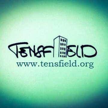 Tensfield