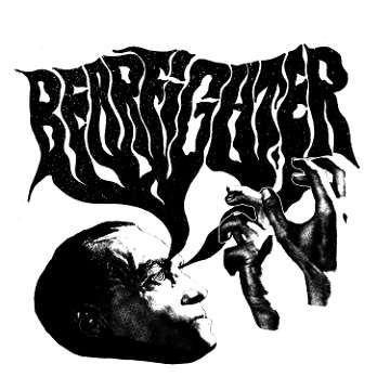 Bearfighter