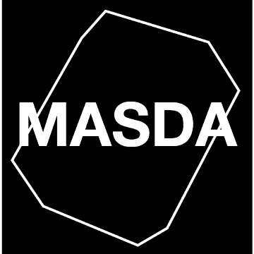 MASDA