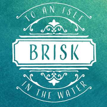 BRISK (European Trad)