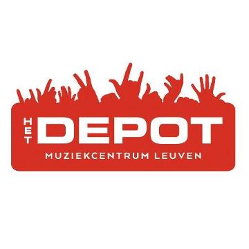 Het Depot