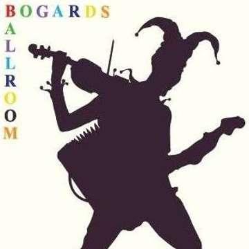 The Ballroom Bogards