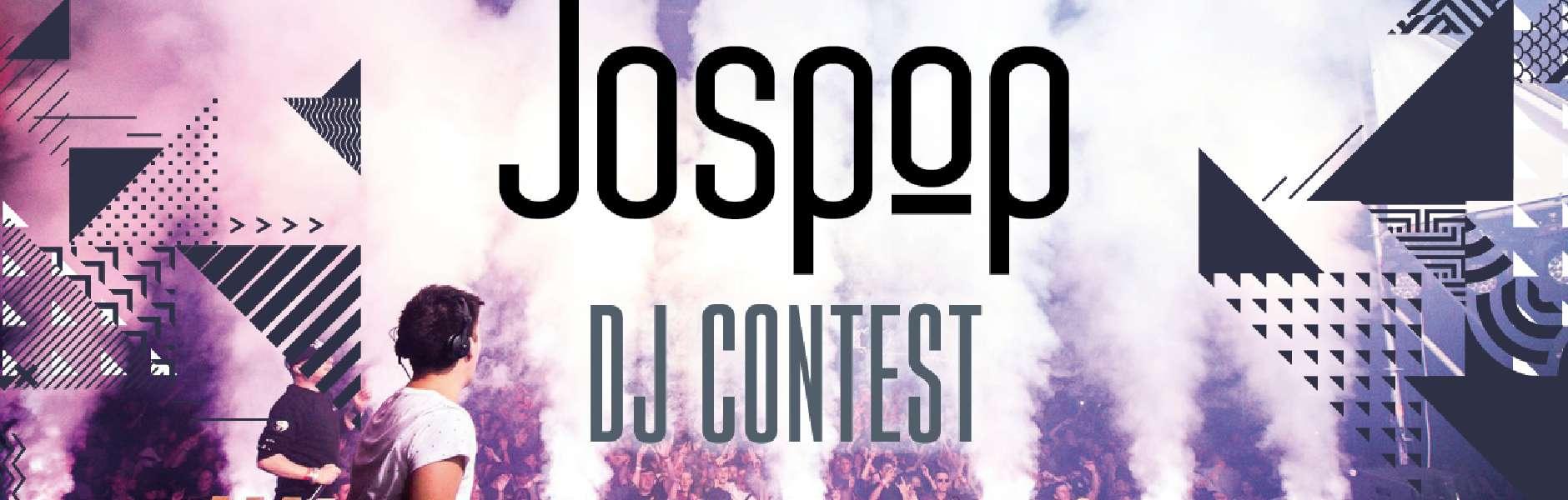 Jospop