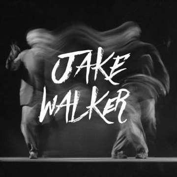 Jake Walker