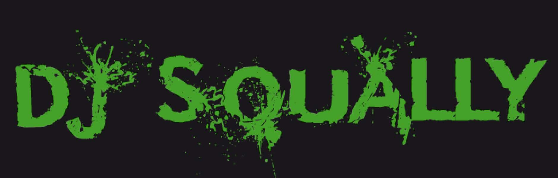 DJ Squally
