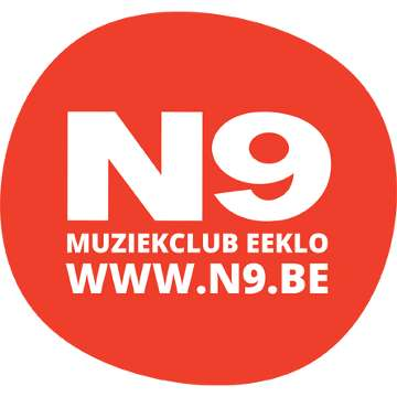 Muziekclub N9