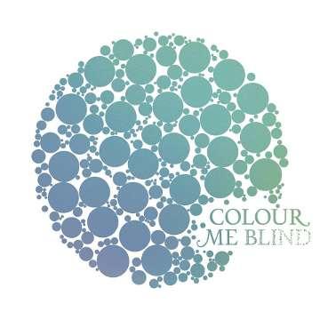 Colour Me Blind