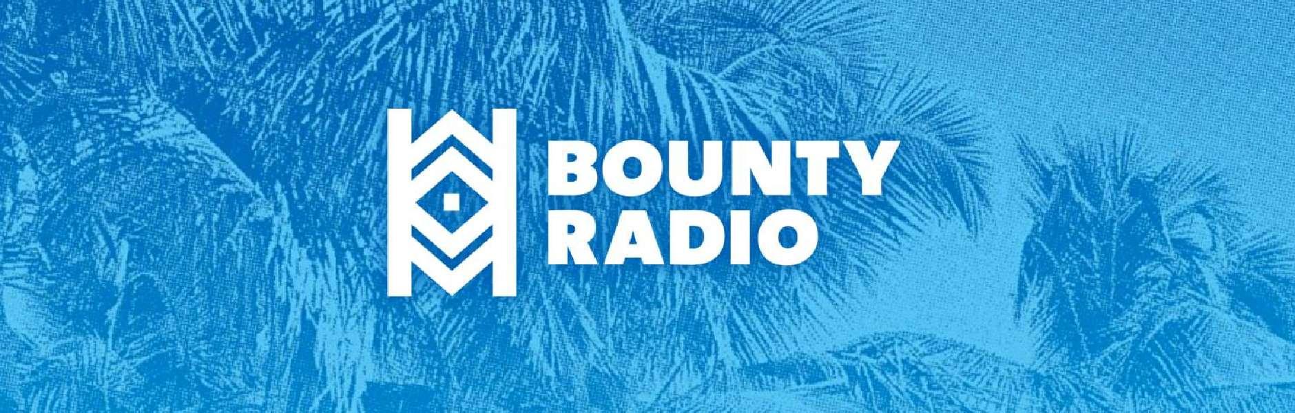 Bounty Radio