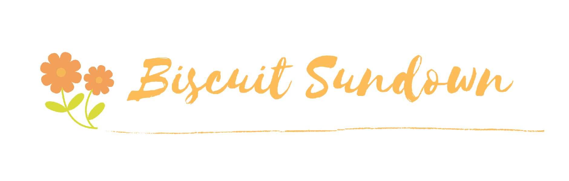 Biscuit Sundown