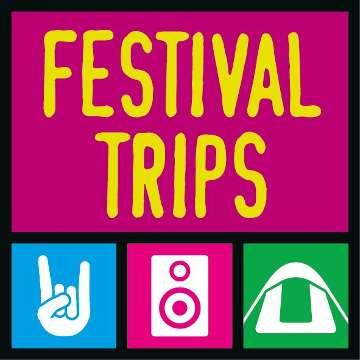 Festival Trips