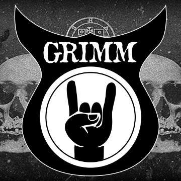 GRIMM Gent