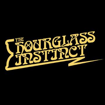 The Hourglass Instinct