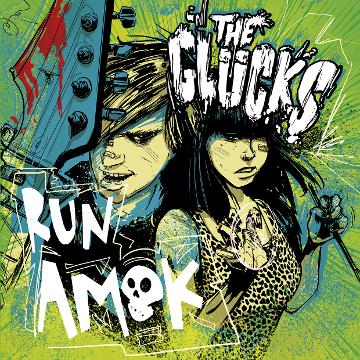 The Glücks