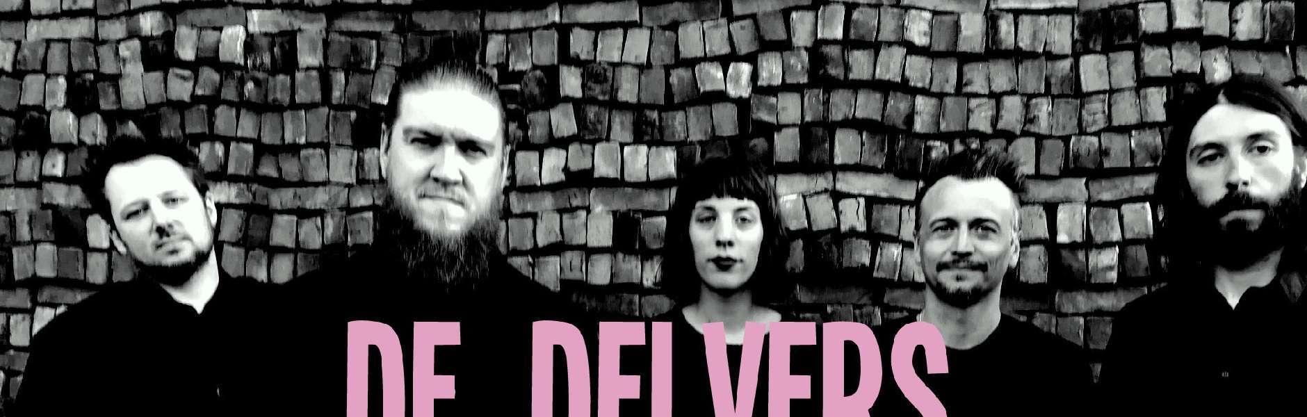 De Delvers
