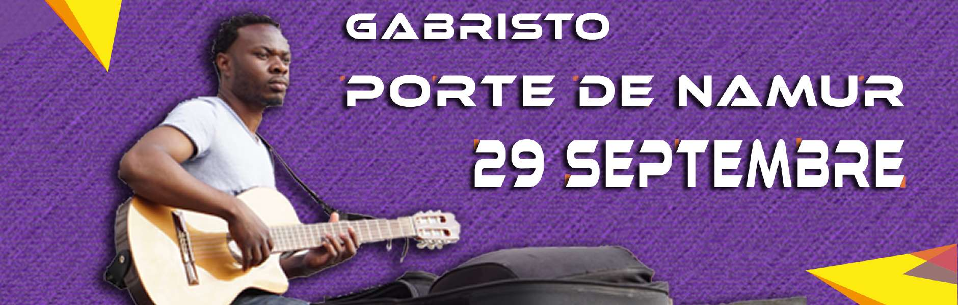Gabristo